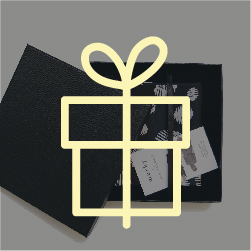 Gifts Up to 50 EUR