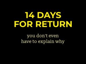 new-14-days-return