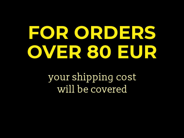 new-free-shipping